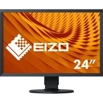 Eizo ColorEdge CS2410, LED-Monitor Angebote günstig kaufen