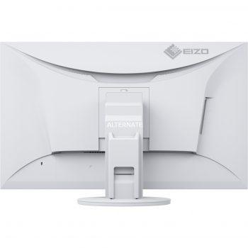 Eizo EV2760-WT, LED-Monitor Angebote günstig kaufen