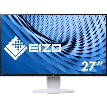 Eizo EV2780-WT, LED-Monitor Angebote günstig kaufen