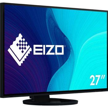 Eizo EV2795-BK, LED-Monitor Angebote günstig kaufen