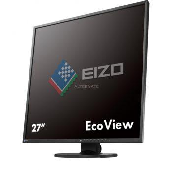 Eizo FlexScan EV2730Q-BK, LED-Monitor Angebote günstig kaufen
