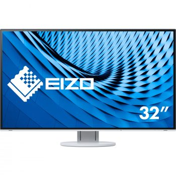 Eizo FlexScan EV3285, LED-Monitor Angebote günstig kaufen