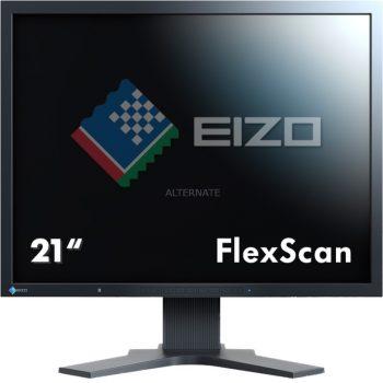 Eizo S2133-BK, LED-Monitor Angebote günstig kaufen