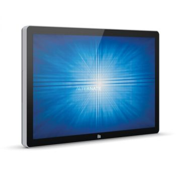 Elo  3202L, LED-Monitor Angebote günstig kaufen