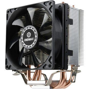 Enermax ETS-N31, CPU-Kühler Angebote günstig kaufen
