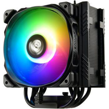 Enermax ETS-T50 AXE ARGB, CPU-Kühler Angebote günstig kaufen