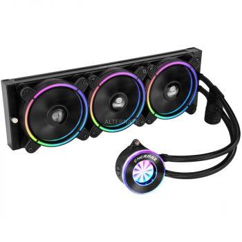 Enermax LiqFusion 360mm, Wasserkühlung Angebote günstig kaufen