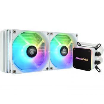Enermax Liqmax III ARGB 240mm , Wasserkühlung Angebote günstig kaufen