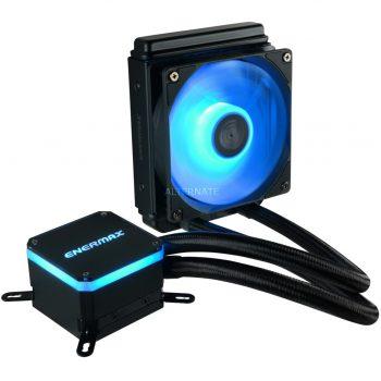 Enermax Liqmax III RGB 120 mm, Wasserkühlung Angebote günstig kaufen