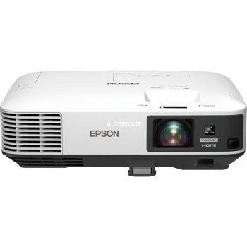 Epson EB-2265U, LCD-Beamer Angebote günstig kaufen