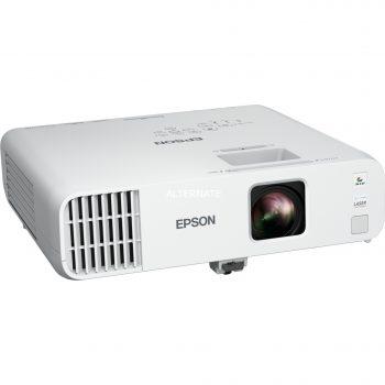 Epson EB-L200W, Laser-Beamer Angebote günstig kaufen