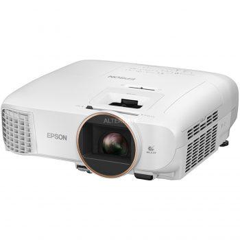Epson EH-TW5820, LCD-Beamer Angebote günstig kaufen