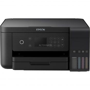 Epson EcoTank ET-3700, Multifunktionsdrucker Angebote günstig kaufen