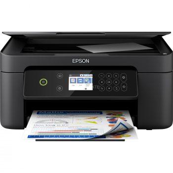 Epson Expression Home XP-4100, Multifunktionsdrucker Angebote günstig kaufen