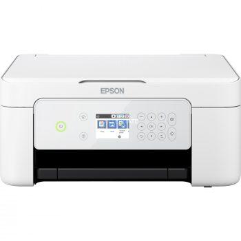 Epson Expression Home XP-4105, Multifunktionsdrucker Angebote günstig kaufen