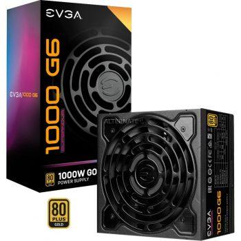 Evga SuperNOVA 1000 G6, PC-Netzteil Angebote günstig kaufen