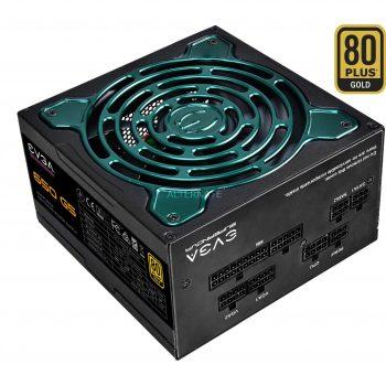 Evga SuperNOVA 650 G5, PC-Netzteil Angebote günstig kaufen