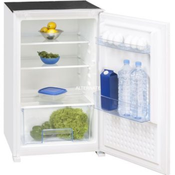 Exquisit EKS 145-11 RVA+, Vollraumkühlschrank Angebote günstig kaufen