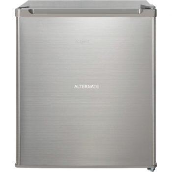 Exquisit KB 05-4 A++ Inox Look, Vollraumkühlschrank Angebote günstig kaufen
