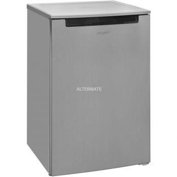 Exquisit KS 15-4 A+++Inoxlook, Kühlschrank Angebote günstig kaufen
