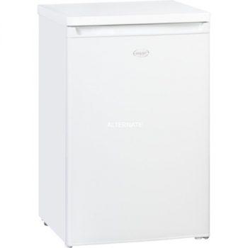 Exquisit KS 16-4.1 A++, Kühlschrank Angebote günstig kaufen