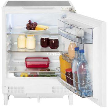 Exquisit UKS 140-1 RVA++, Vollraumkühlschrank Angebote günstig kaufen