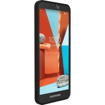 Fairphone 3+ 64GB, Handy Angebote günstig kaufen