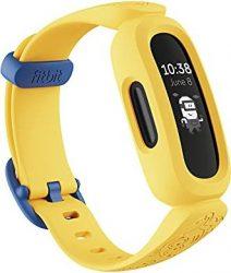 Fitbit Ace 3, Fitnesstracker Angebote günstig kaufen
