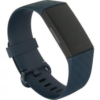Fitbit Charge 4, Fitnesstracker Angebote günstig kaufen