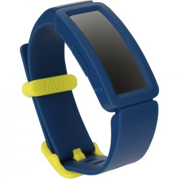 Fitbit Fitbit Ace 2, Fitnesstracker Angebote günstig kaufen