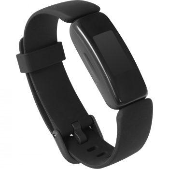 Fitbit Inspire 2, Fitnesstracker Angebote günstig kaufen