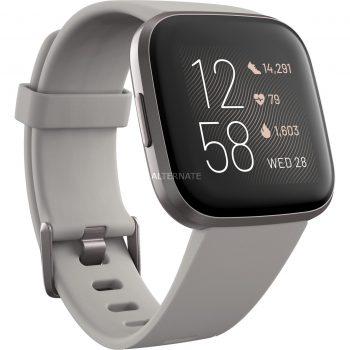 Fitbit Versa 2, Smartwatch Angebote günstig kaufen