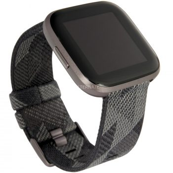 Fitbit Versa 2 Special Edition, Smartwatch Angebote günstig kaufen