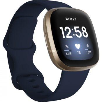 Fitbit Versa 3, Smartwatch Angebote günstig kaufen