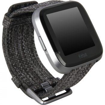 Fitbit Versa Special Edition, Fitnesstracker Angebote günstig kaufen