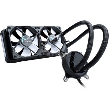 Fractal Design Celsius S24, Wasserkühlung Angebote günstig kaufen