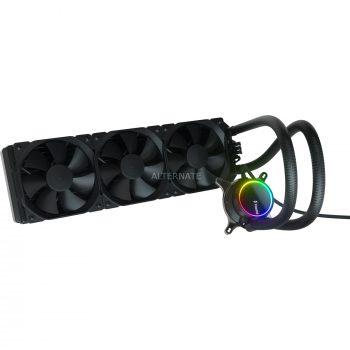 Fractal Design Celsius+ S36 Dynamic, Wasserkühlung Angebote günstig kaufen
