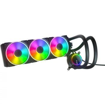 Fractal Design Celsius+ S36 Prisma, Wasserkühlung Angebote günstig kaufen