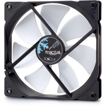 Fractal Design Dynamic X2 GP-14 PWM, Gehäuselüfter Angebote günstig kaufen