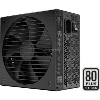 Fractal Design ION+ 2 Platinum 760W, PC-Netzteil Angebote günstig kaufen