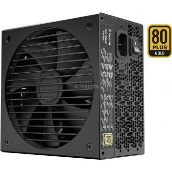 Fractal Design ION Gold 750W, PC-Netzteil Angebote günstig kaufen