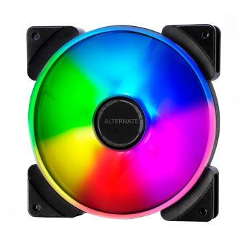 Fractal Design Prisma AL-14 ARGB, Gehäuselüfter Angebote günstig kaufen