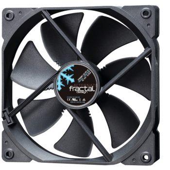 Fractal Design X2 GP-14 140x140x25, Gehäuselüfter Angebote günstig kaufen