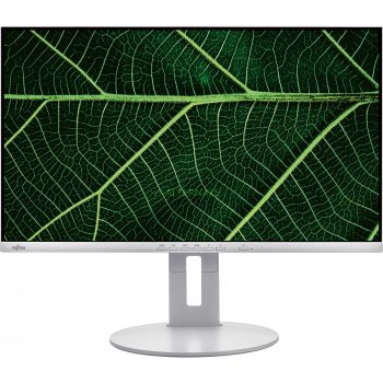 Fujitsu B27-9 TE QHD, LED-Monitor Angebote günstig kaufen