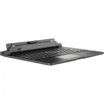 Fujitsu Beleuchtete Docking-Tastatur für STYLISTIC Q738/Q739 Angebote günstig kaufen