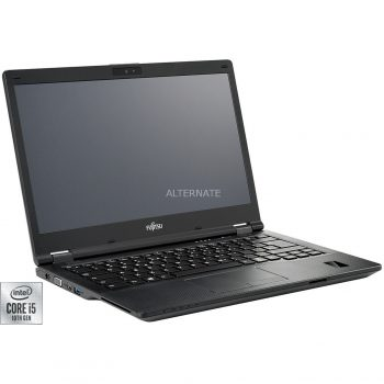 Fujitsu LIFEBOOK E5410 (VFY:E5410MC5AMDE), Notebook Angebote günstig kaufen