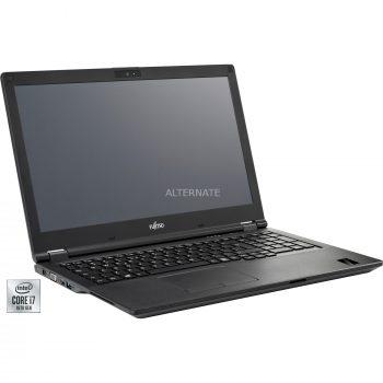Fujitsu LIFEBOOK E5510 (VFY:E5510MC7BMDE), Notebook Angebote günstig kaufen