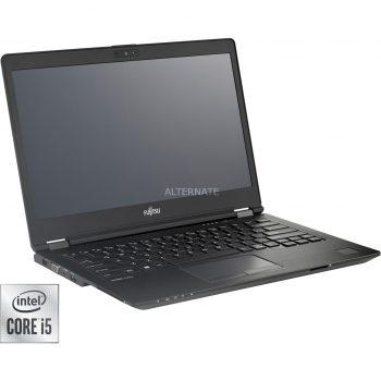 Fujitsu LIFEBOOK U7410 (VFY:U7410M15A0DE), Notebook Angebote günstig kaufen