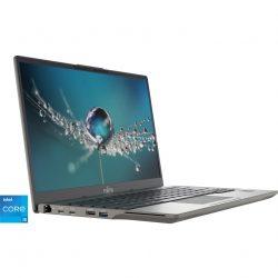 Fujitsu LIFEBOOK U7411 (VFY:U7411MF5DMDE), Notebook Angebote günstig kaufen