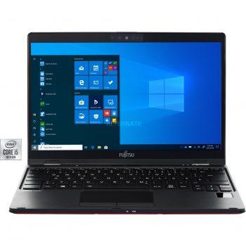 Fujitsu LIFEBOOK U9310X (VFY:U931XMC5LMDE), Notebook Angebote günstig kaufen